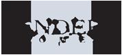 Sendero Homes Logo